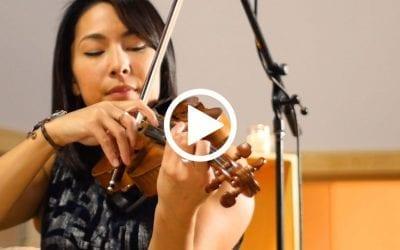 Por La Paz: Classical Pop Medley
