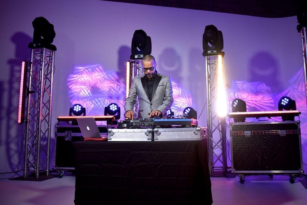 Chief-Royale-Brisco-Jones-Wedding-and-Event-DJ
